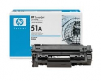 SEWA PRINTER LASER BLACK A4 – Q7551A