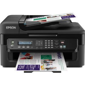 sewa printer jakarta murah