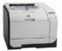 Harga Sewa Printer Type 451 NW Agustus 2016