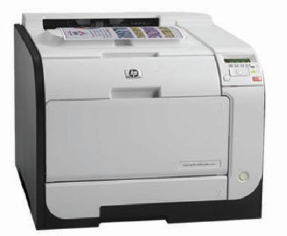 Printer Type 451 NW