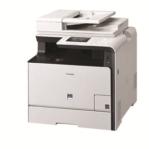 Harga Sewa Printer Type Canon 729 Agustus 2016