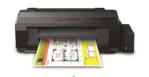 Harga Sewa Printer Type Hp L1300 Agustus 2016