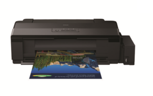 Harga Sewa Printer Type Hp L1800 Agustus 2016