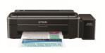 Harga Sewa Printer Type Hp L220 Agustus 2016