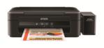 Harga Sewa Printer Type Hp L310 Agustus 2016