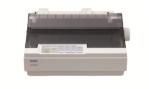 Harga Sewa Printer Type Hp LX300+II Agustus 2016