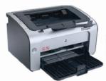 Harga Sewa Printer Murah Type Hp1006 Agustus 2016