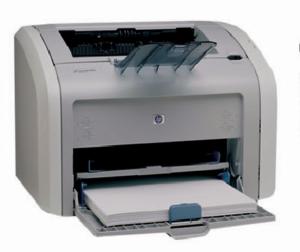 Harga Sewa Printer Murah Type Hp1020 Agustus 2016