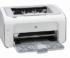 Harga Sewa Printer Murah Type Hp1102 Agustus 2016