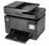 Harga Sewa Printer Murah Type Hp177FW ( Agustus 2016)
