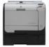 Harga Sewa Printer Type Hp2025 Agustus 2016