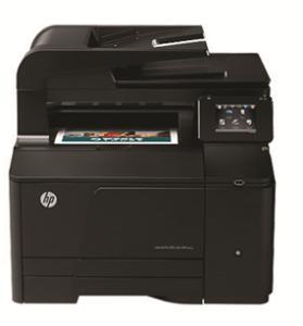 Harga Sewa Printer Type Hp276 Agustus 2016