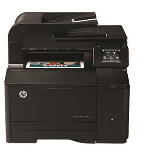 Printer Type Hp276