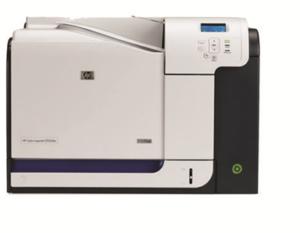 Harga Sewa Printer Type Hp3525 Agustus 2016