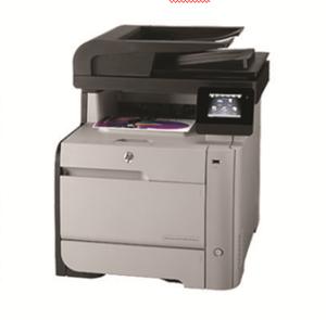 Harga Sewa Printer Type Hp476 Agustus 2016