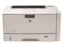 Harga Sewa Printer Type Hp5200 Agustus 2016