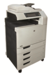 Harga Sewa Printer Type Hp6040 Agustus 2016