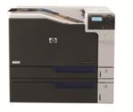 Harga Sewa Printer Type HP 5525 Agustus 2016