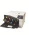 Harga Sewa Printer Murah Type HP 5225 (Agustus 2016)