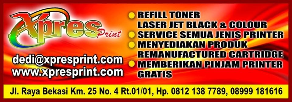 Sewa Printer Murah Jakarta